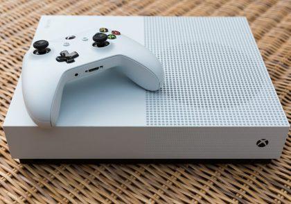 5 بازی برتر Xbox one در سال 2020
