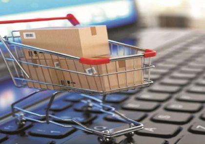 مزایای خرید اینترنتی